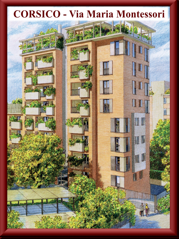 Vendita e affitto case da privati milano e provincia for Vendita immobili da privati